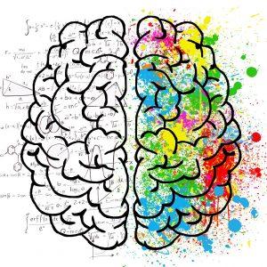 Memoria e Concentrazione