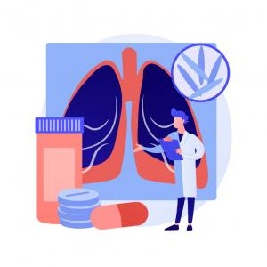 Vie Respiratorie