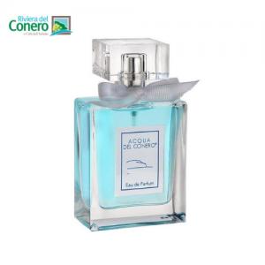 Eau de Parfum Acqua del Conero – 50ml
