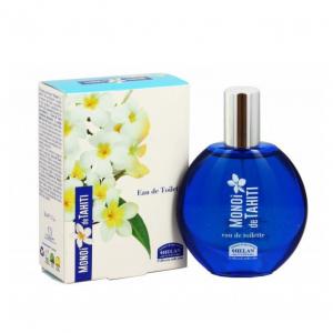 Monoi de Tahiti Eau de Parfum – 50ml
